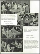 1964 Delaware Valley High School Yearbook Page 58 & 59