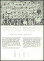 1964 Delaware Valley High School Yearbook Page 74 & 75
