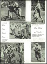 1964 Delaware Valley High School Yearbook Page 76 & 77