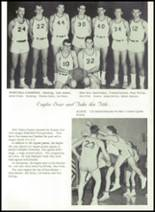 1964 Delaware Valley High School Yearbook Page 80 & 81