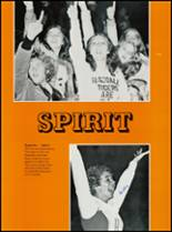 1976 Ragsdale High School Yearbook Page 26 & 27