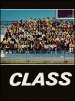 1976 Ragsdale High School Yearbook Page 30 & 31