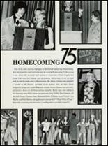 1976 Ragsdale High School Yearbook Page 32 & 33