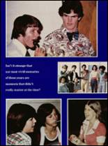 1976 Ragsdale High School Yearbook Page 38 & 39