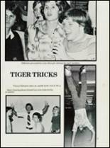 1976 Ragsdale High School Yearbook Page 44 & 45