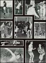 1976 Ragsdale High School Yearbook Page 48 & 49