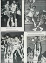 1976 Ragsdale High School Yearbook Page 58 & 59
