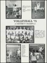 1976 Ragsdale High School Yearbook Page 64 & 65
