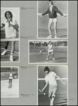 1976 Ragsdale High School Yearbook Page 70 & 71