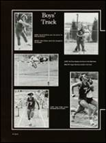 1976 Ragsdale High School Yearbook Page 74 & 75