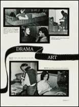 1976 Ragsdale High School Yearbook Page 82 & 83