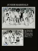 1976 Ragsdale High School Yearbook Page 90 & 91