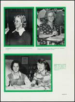 1976 Ragsdale High School Yearbook Page 96 & 97