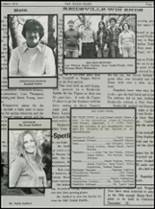 1976 Ragsdale High School Yearbook Page 120 & 121