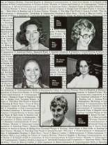 1976 Ragsdale High School Yearbook Page 126 & 127