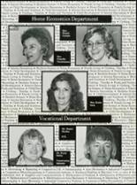 1976 Ragsdale High School Yearbook Page 130 & 131