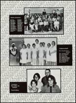 1976 Ragsdale High School Yearbook Page 138 & 139