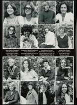 1976 Ragsdale High School Yearbook Page 142 & 143