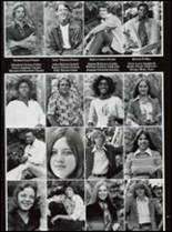 1976 Ragsdale High School Yearbook Page 146 & 147