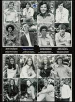 1976 Ragsdale High School Yearbook Page 148 & 149