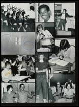 1976 Ragsdale High School Yearbook Page 150 & 151