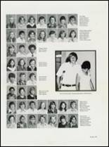 1976 Ragsdale High School Yearbook Page 170 & 171