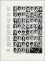 1976 Ragsdale High School Yearbook Page 172 & 173