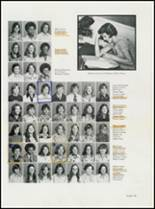 1976 Ragsdale High School Yearbook Page 174 & 175