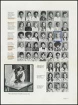 1976 Ragsdale High School Yearbook Page 176 & 177