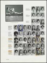 1976 Ragsdale High School Yearbook Page 178 & 179