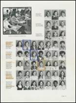 1976 Ragsdale High School Yearbook Page 180 & 181