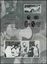 1976 Ragsdale High School Yearbook Page 204 & 205