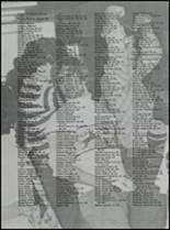 1976 Ragsdale High School Yearbook Page 218 & 219