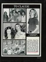 1976 Ragsdale High School Yearbook Page 220 & 221