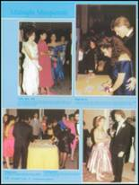 1991 Skyline High School Yearbook Page 16 & 17