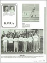 1991 Skyline High School Yearbook Page 124 & 125