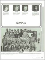 1991 Skyline High School Yearbook Page 140 & 141