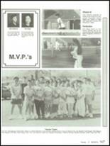 1991 Skyline High School Yearbook Page 150 & 151