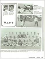 1991 Skyline High School Yearbook Page 162 & 163