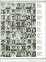1991 Skyline High School Yearbook Page 214 & 215