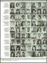 1991 Skyline High School Yearbook Page 224 & 225