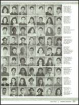 1991 Skyline High School Yearbook Page 226 & 227