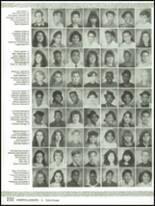 1991 Skyline High School Yearbook Page 236 & 237
