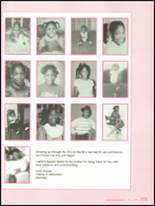 1991 Skyline High School Yearbook Page 278 & 279