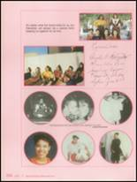 1991 Skyline High School Yearbook Page 298 & 299