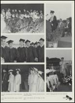 1991 Sperry High School Yearbook Page 172 & 173