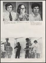1978 Elmore City High School Yearbook Page 22 & 23