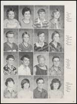 1978 Elmore City High School Yearbook Page 26 & 27