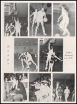 1978 Elmore City High School Yearbook Page 44 & 45