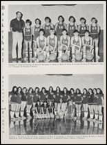 1978 Elmore City High School Yearbook Page 48 & 49